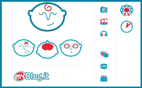 07_myBlog.jpg