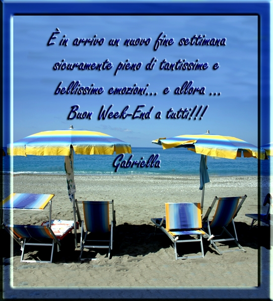 Spiaggia 2004 013.jpg
