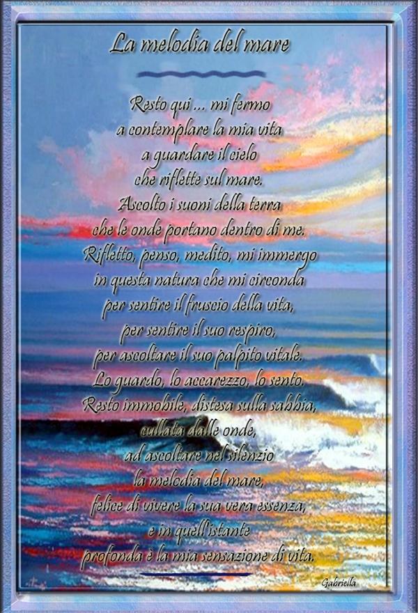 La melodia del mare.jpg