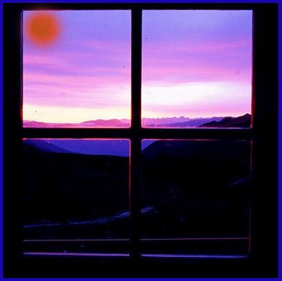 finestra copia.jpg