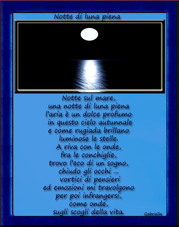 Notte di luna.jpg