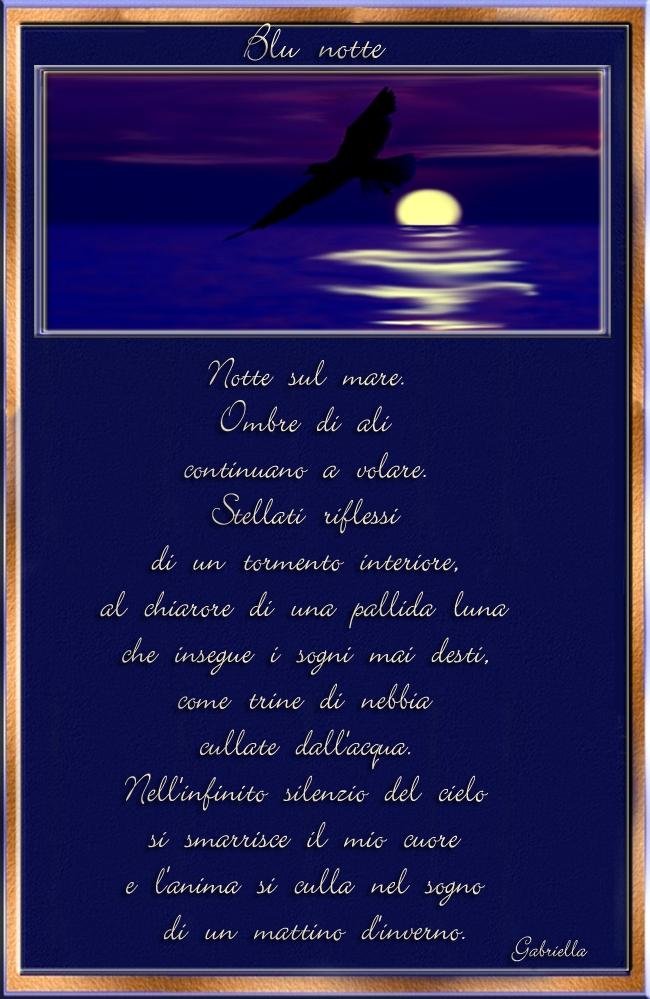 Blu notte.jpg
