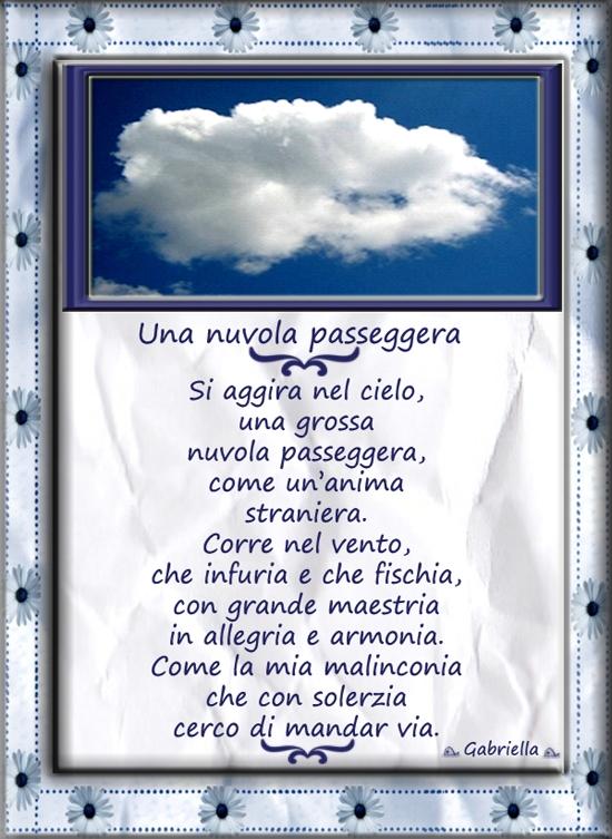 Nuvola.jpg