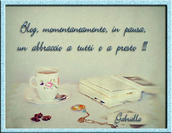 PausaBlog.jpg
