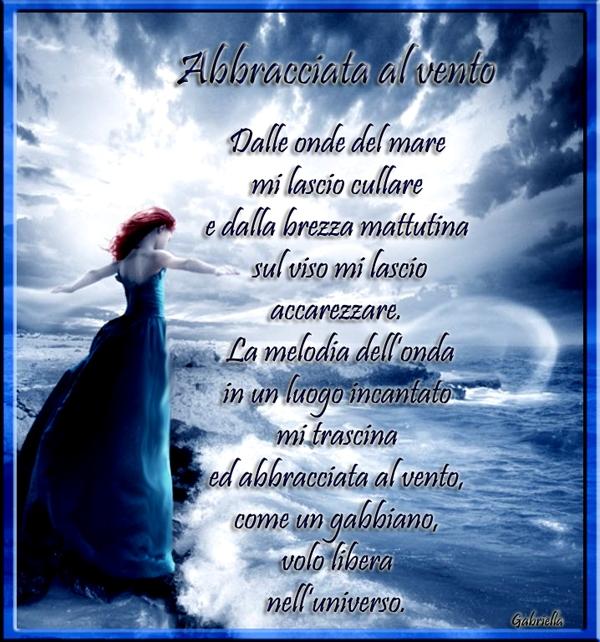 Ragazza_mare.jpg