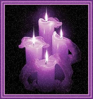 candele2bf6.jpg