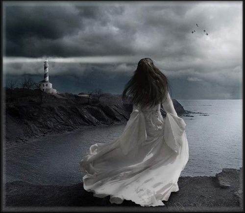 World_Lighthouse_Fari nel Mondo.jpg
