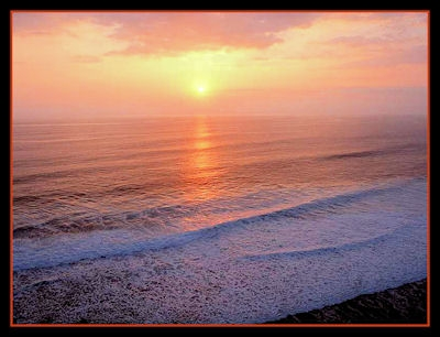 tramonto e mare.jpg